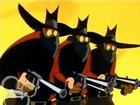 Totr Gang3