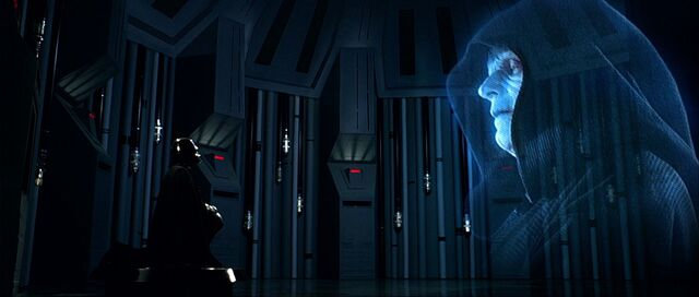 File:What is thy bidding my master.jpg