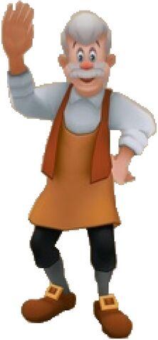 File:10 Geppetto.jpg