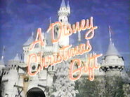 A-disney-christmas-gift-tit