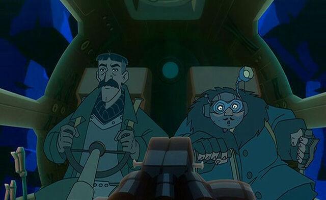File:Atlantis-milos-return-disneyscreencaps.com-2856.jpg