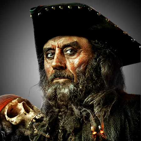 File:Blackbeard Headshot.jpeg