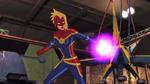 Captain Marvel SW origin 3