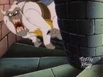 Castlelord (11)