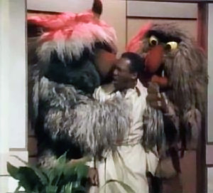 File:Cosbyshow-monsters.jpg