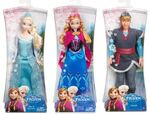 Disney-Frozen-Dolls-Elsa-Anna-Kristoff