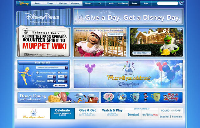 File:Disneyparksgive.com-01.jpg