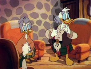 File:Ducks34.jpg