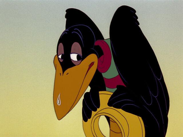 File:Dumbo-disneyscreencaps.com-6721.jpg