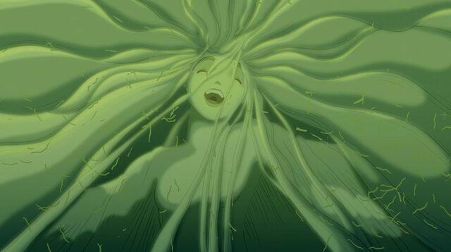 File:Fantasia-disneyscreencaps.com-8141.jpg