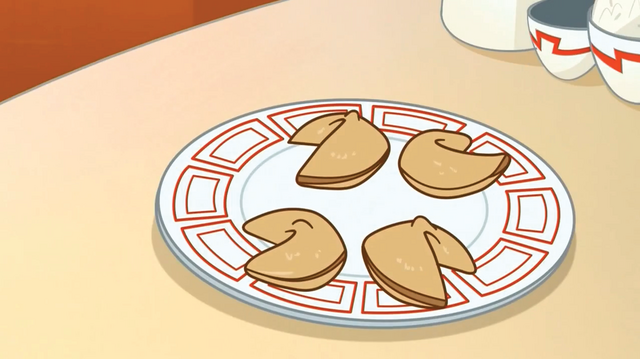 File:Fortune-Cookies-2.png