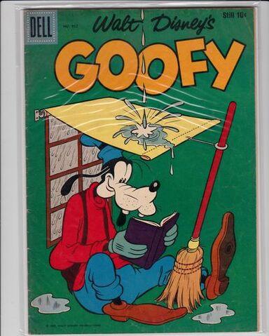 File:Goofy comic cover.JPG