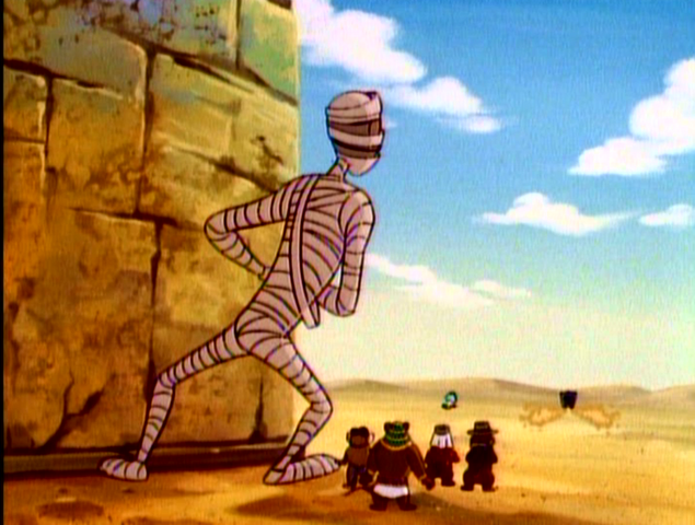File:Hiram-Throw Mummy from the Train64.png