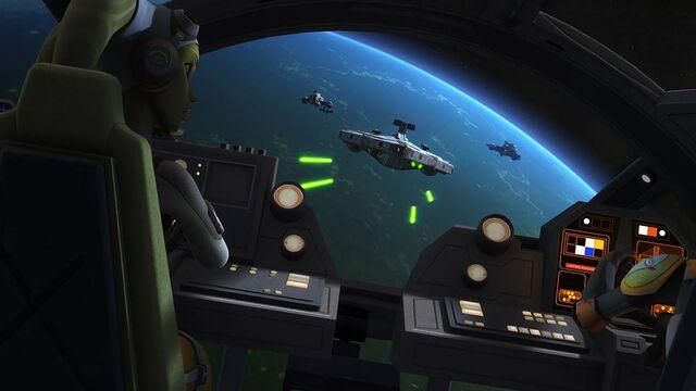 File:Iron Squadron 7.jpg