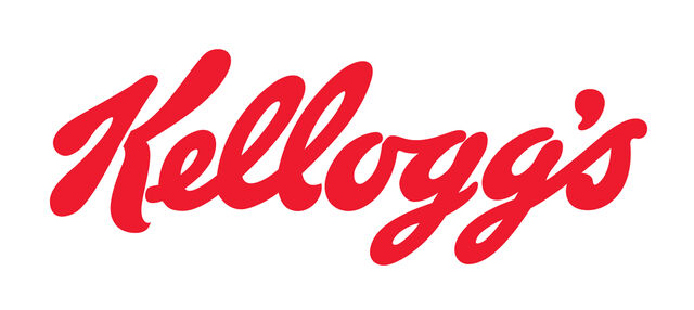 File:Kelloggs-logo.jpg