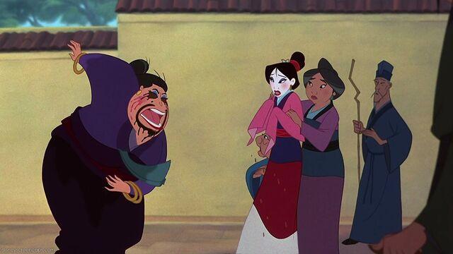 File:Mulan-disneyscreencaps.com-1195.jpg