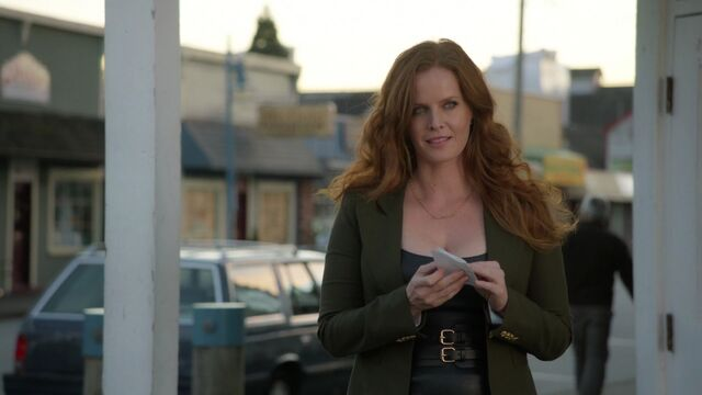 File:Once Upon a Time - 6x07 - Heartless - Zelena Note.jpg