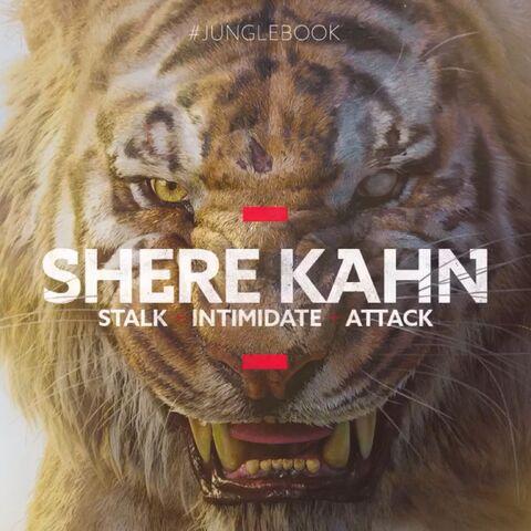 File:Shere Kahn Vine Poster.jpeg