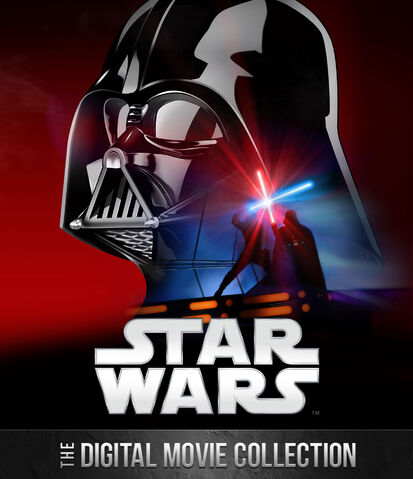 File:Star-Wars-the-digital-movie-collection.jpg
