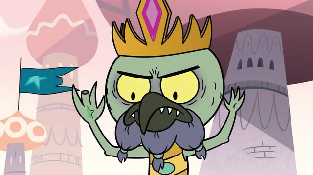 File:The-Battle-of-Mewni-13.png