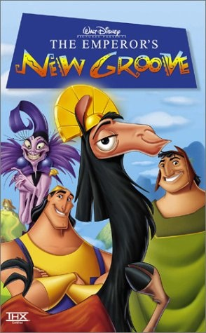 File:The emperor's new groove vhs.jpg