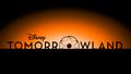 Thumbnail for version as of 19:54, September 4, 2014