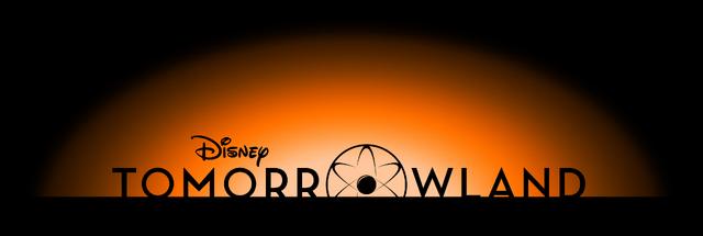 File:Tomorrowland-550x182.png
