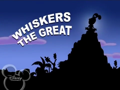 File:Whiskers the Great.jpg