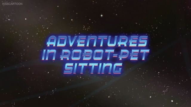 File:Adventures-in-Robo-Pet-Sitting.png