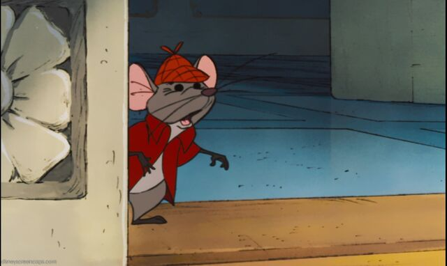 File:Aristocats-disneyscreencaps.com-7825.jpg