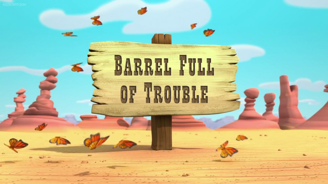 File:Barrel Full of Trouble.png