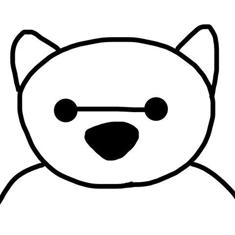 File:Bearmax.jpeg