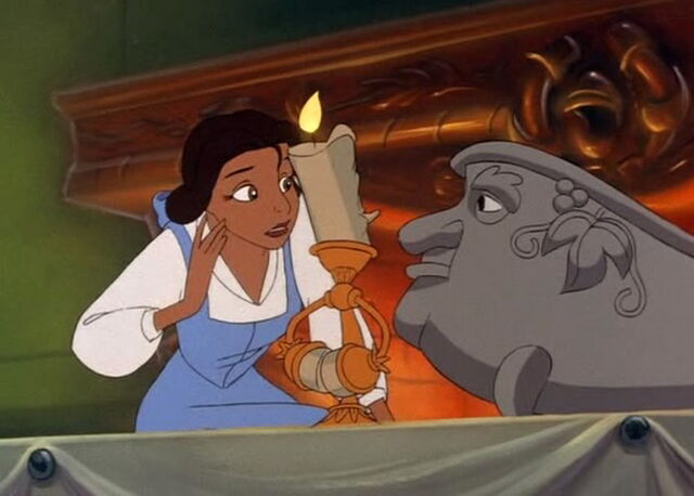 File:Belle-magical-world-disneyscreencaps.com-4076.jpg