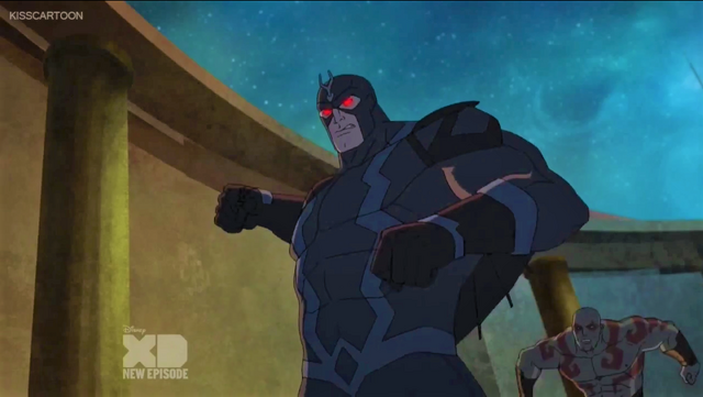 File:Black Bolt GTG 11.png