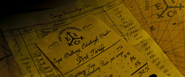 EITC letters on the edinbergh trader