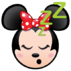 EmojiBlitzMinnie-sleep