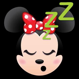 File:EmojiBlitzMinnie-sleep.png
