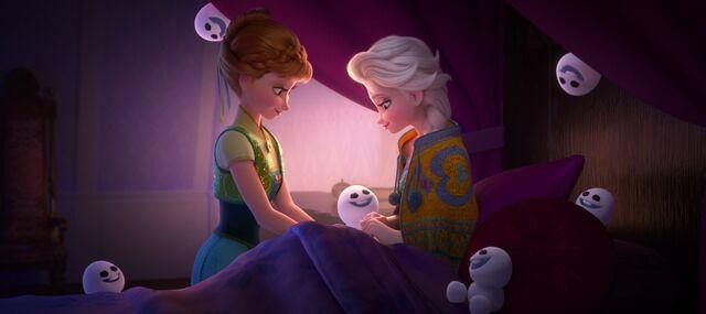 File:Frozen-fever-disneyscreencaps com-824.jpg