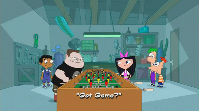 File:Got Game title card.png