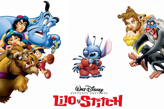 File:LiloAndStitch35.jpg