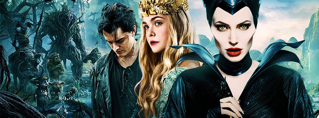 File:Maleficent-(2014)-159.png