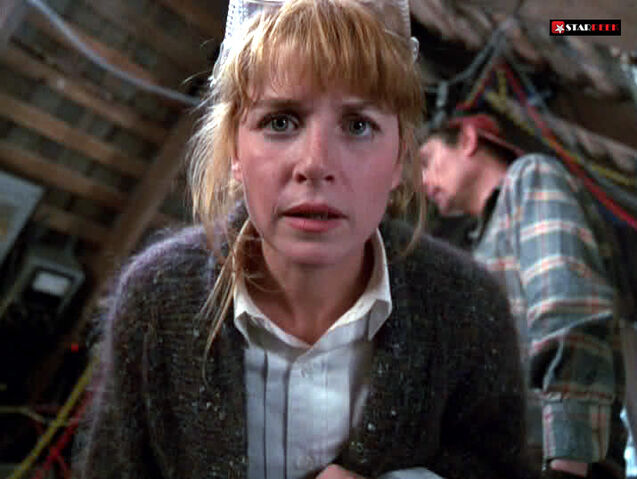 File:Marcia Strassman-Oggi-Today-Then & Now-Now-Hot-Height-Altezza-feet-naked-meteore-drug-Old-Dead-Morto-last appearance-Last photos-where-are-they-now-2012-2013-2014-.jpg
