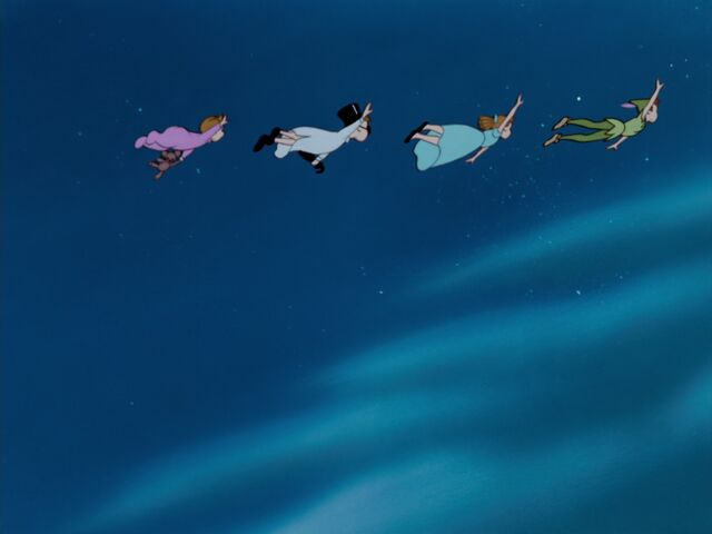 File:Peterpan-disneyscreencaps-1886.jpg