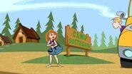 Return to Camp Wannaweep (3)