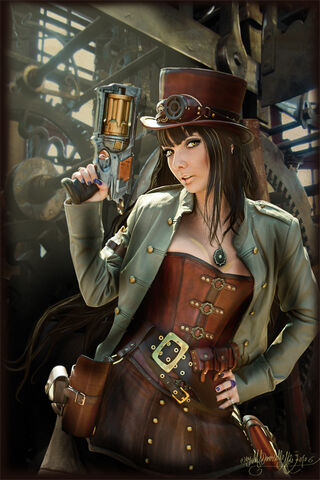 File:Steampunk-cosplay-art.jpeg