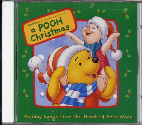 File:A pooh christmas.jpg