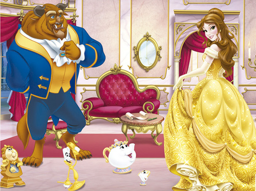 File:Belle with cast.png