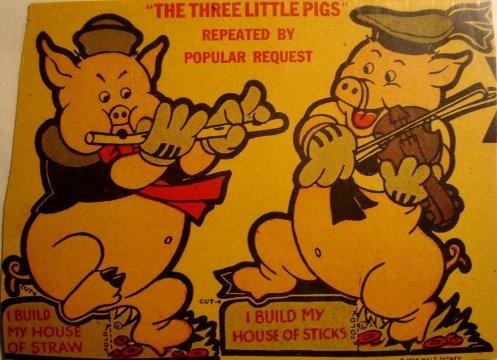 File:Blog 2 pigs.JPG