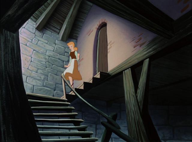 File:Cinderella-730.png