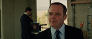 Coulson-Thor